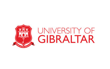 University Of Gibraltar Logo
